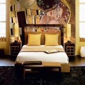 Obras de arte en tu propia casa