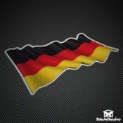 La supremacía alemana