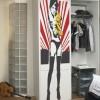 Pinturas en tu hogar