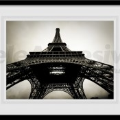 El símbolo de París