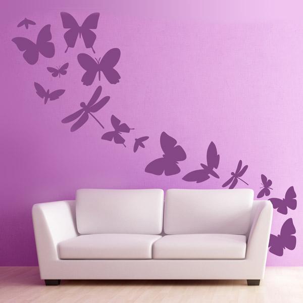 ideas para decorar una habitacin femenina with decoracion dormitorios juveniles femeninos