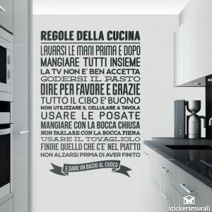 http://www.decovinilos.es/wp-content/uploads/2014/09/vinilos-decorativos-regole-de-la-cucina.jpg