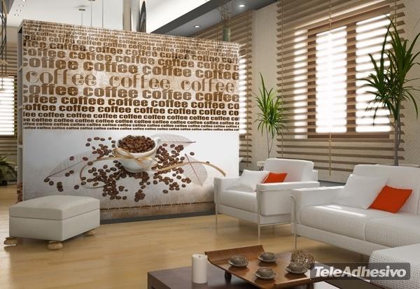 http://www.teleadhesivo.com/es/fotomurales/producto/los-mas-vendidos-376/64o-cafe-14483
