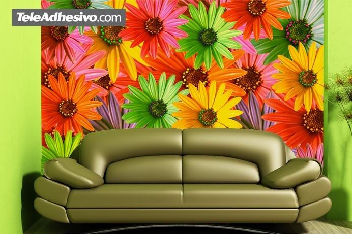 http://www.teleadhesivo.com/es/fotomurales/producto/flores-312/flores-pop-16453