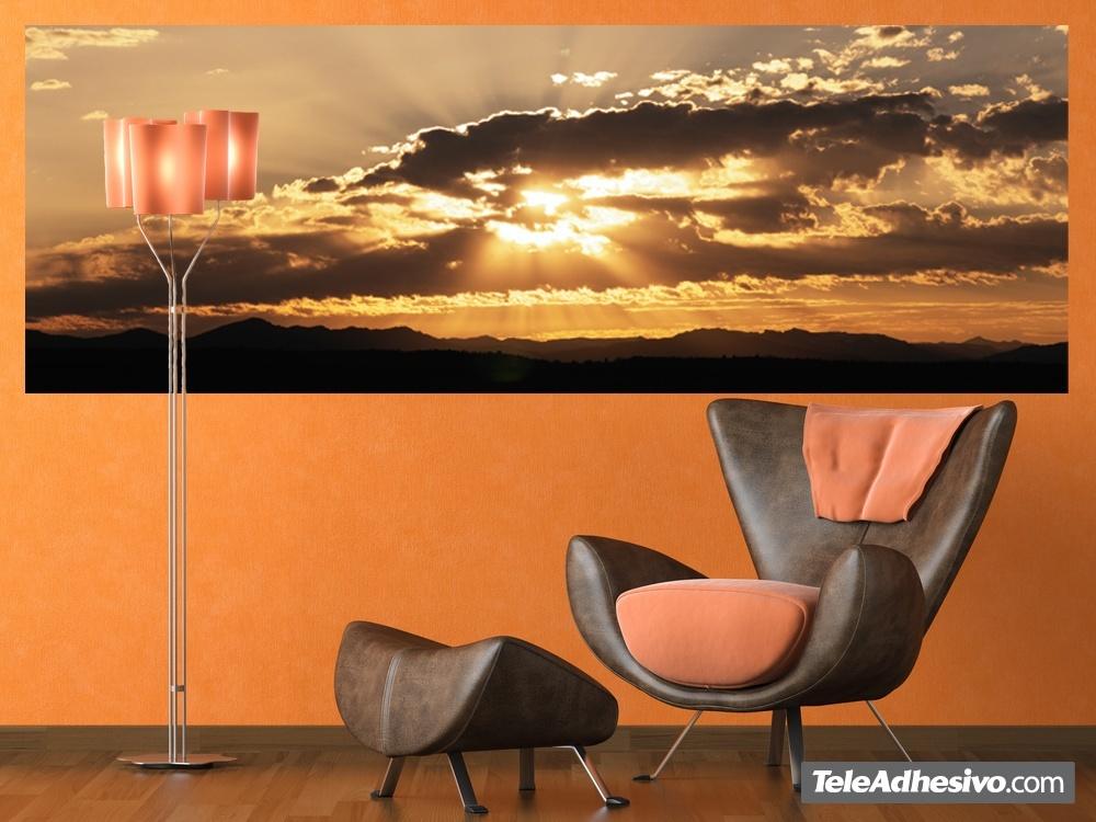 http://www.teleadhesivo.com/es/fotomurales/producto/panoramicas-301/atardecer-tras-las-nubes-16483