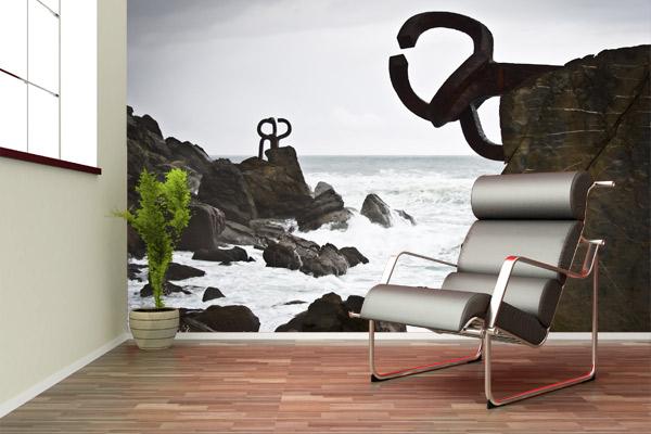 http://www.teleadhesivo.com/es/fotomurales/producto/sitios-famosos-287/peine-del-viento-15182?productName=peine+de+viento