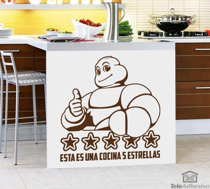 http://www.teleadhesivo.com/es/vinilos-decorativos/producto/cocinas-351/esta-es-una-cocina-5-estrellas-16805