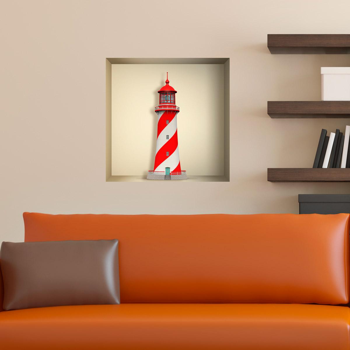 http://www.teleadhesivo.com/es/vinilos-decorativos/producto/nichos---estantes-495/nicho-faro-maritimo-19272